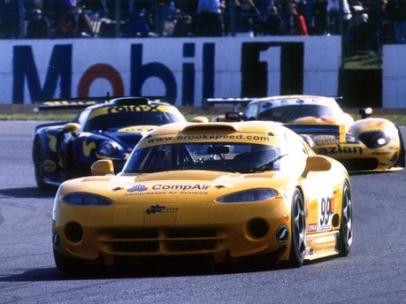 1999 Season 26
