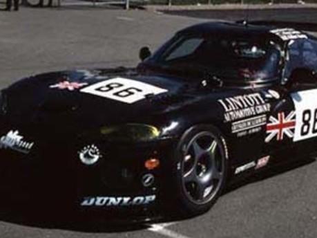 1999 Season 32