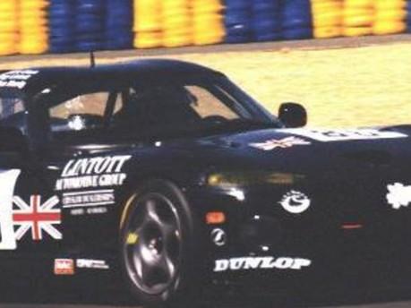 1999 Season 33