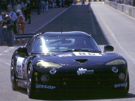 1999 Season 34