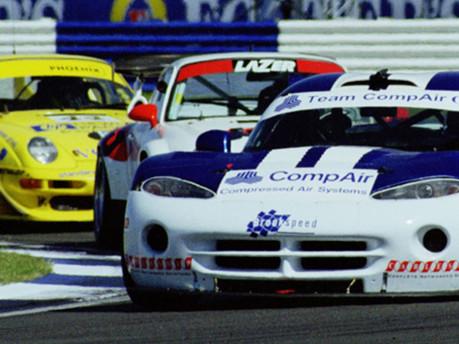 1999 Season 36