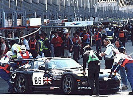 1999 Season 39