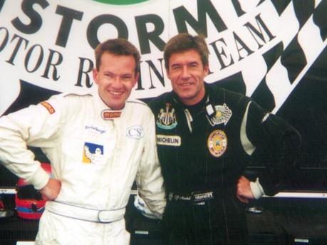 2000 Season 11
