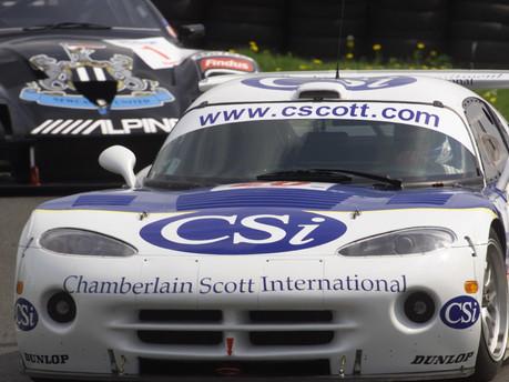 2000 Season 22