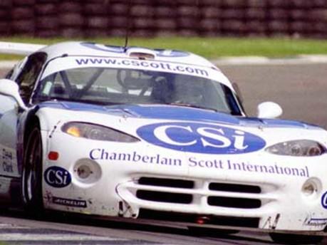 2000 Season 27