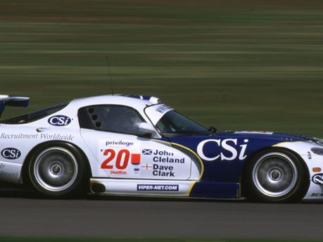 2000 Season 30