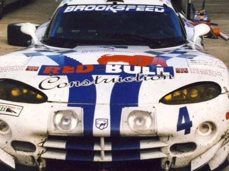 2001 Season 6