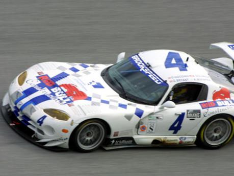 2001 Season 20