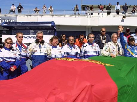2001 Season Continued 14