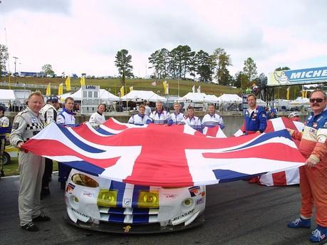 2002 Season 7