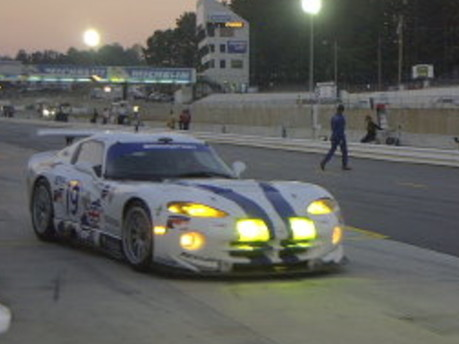 2002 Season 14