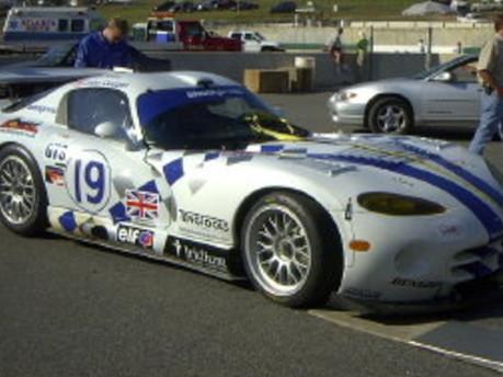 2002 Season 15