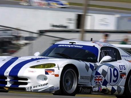 2002 Season 19