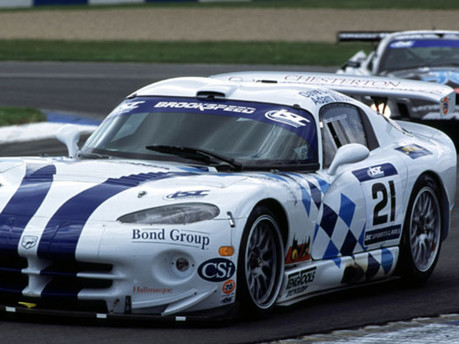 2002 Season 23