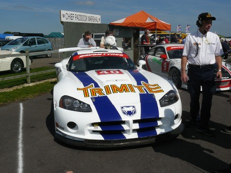 2007 Season 11