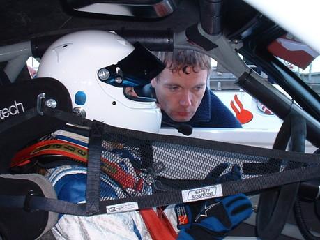 2007 Season 16