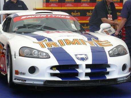 2007 Season 29
