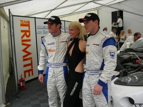 2008 Season 9