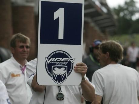 2008 Season 18
