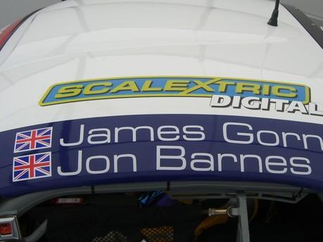 2008 Season 44