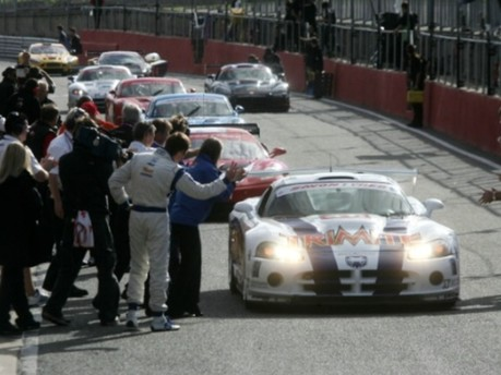 2008 Season 48