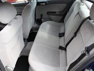 Vauxhall Astra CLUB 8V 12