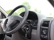 Vauxhall Astra CLUB 8V 13
