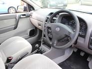 Vauxhall Astra CLUB 8V 19