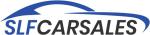 SLF Car Sales
